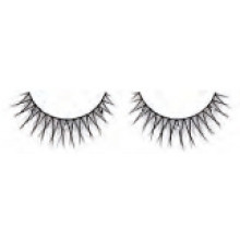 FAKE EYELASHES LUXURY - CLASSIC DIAMOND 2pcs