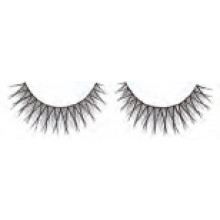 FAKE EYELASHES LUXURY - CLASSIC GLITTER 2pcs