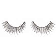 FAKE EYELASHES LIGHT EFFECT - CREATIVE ELEGANCE 2pcs
