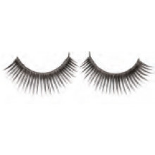 FAKE EYELASHES EXTREME VOLUME - GLAMOUR 2pcs